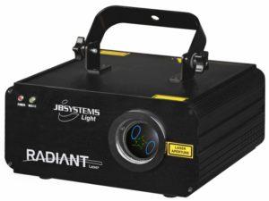 Radiant Laser 1 (640x481)