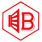 Logo Beversound