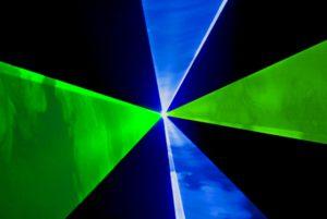 Radiant Laser 2 (640x429)
